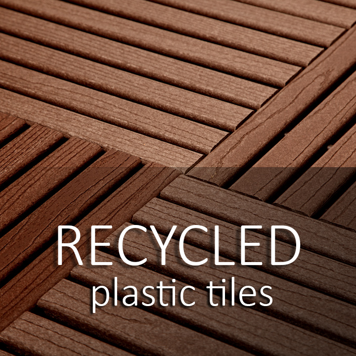 recycled_plastic_tiles.jpg