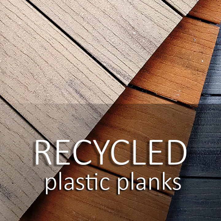 recycled_plastic_planks.jpg