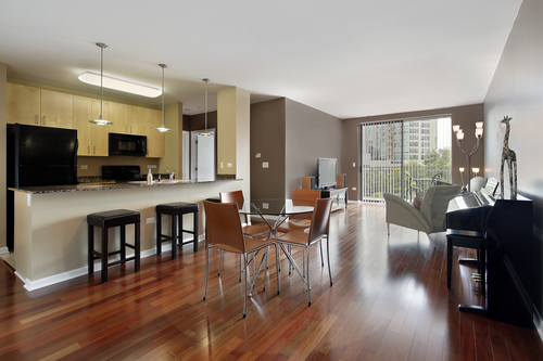 Buying a Condo - Advantages versus Disadvantages.jpg