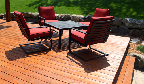 Advantages of Prefabricated Outdoor Decking Tiles.jpg