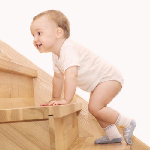 babytakingsteps_babysteps