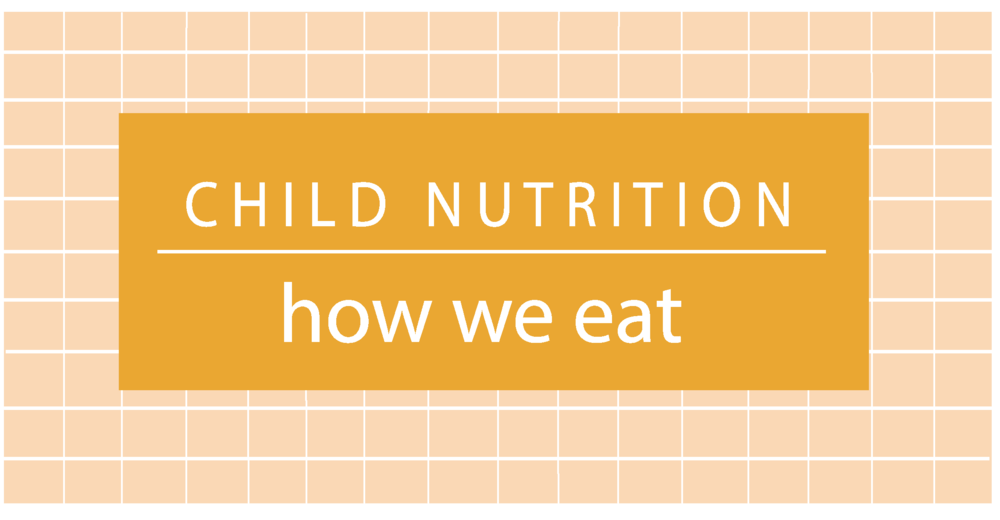 child nutrition.png