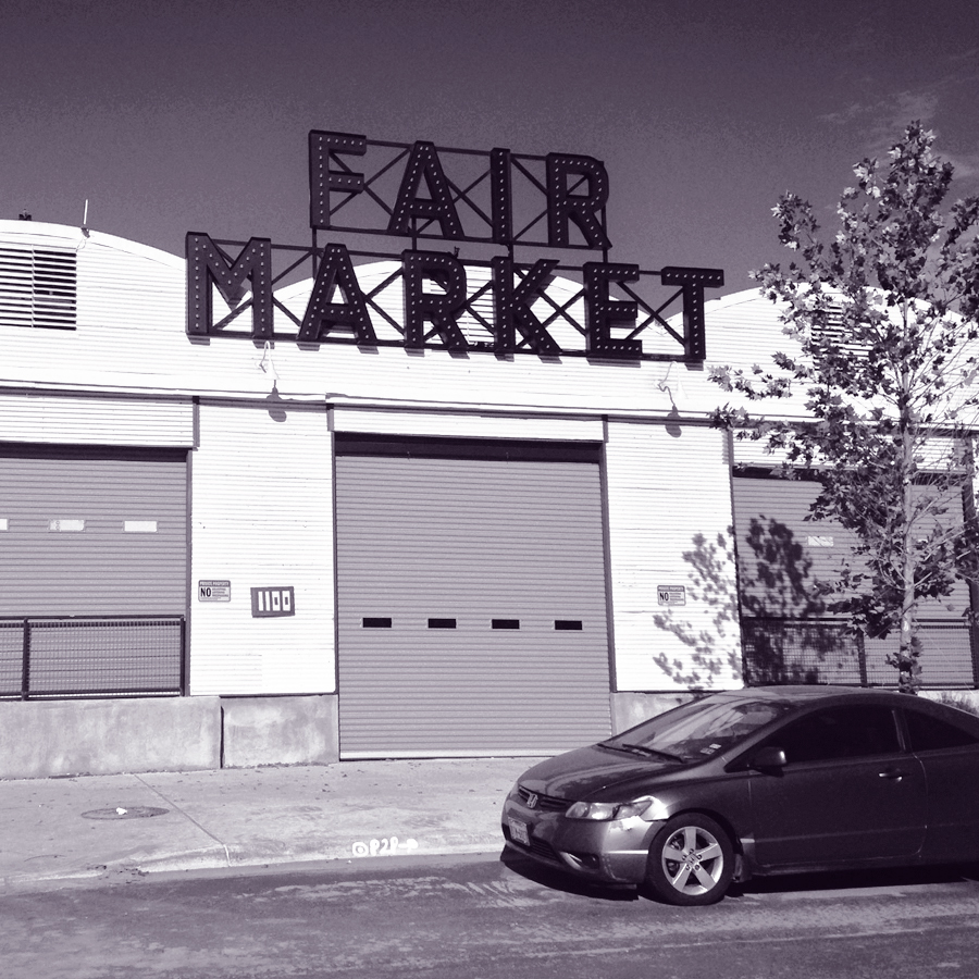East-Austin-02-Fair-Market.jpg
