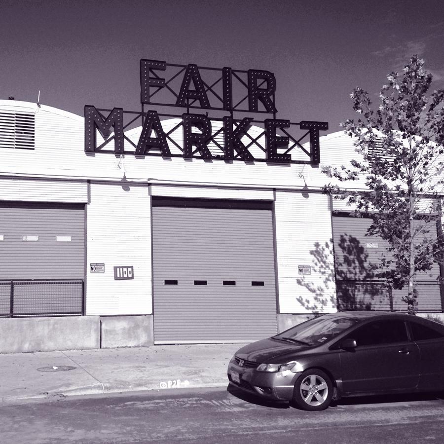 East-Austin-02-Fair-Market.jpg