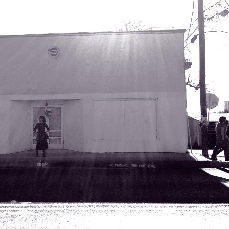 East-Austin-05-Albino-Building.jpg