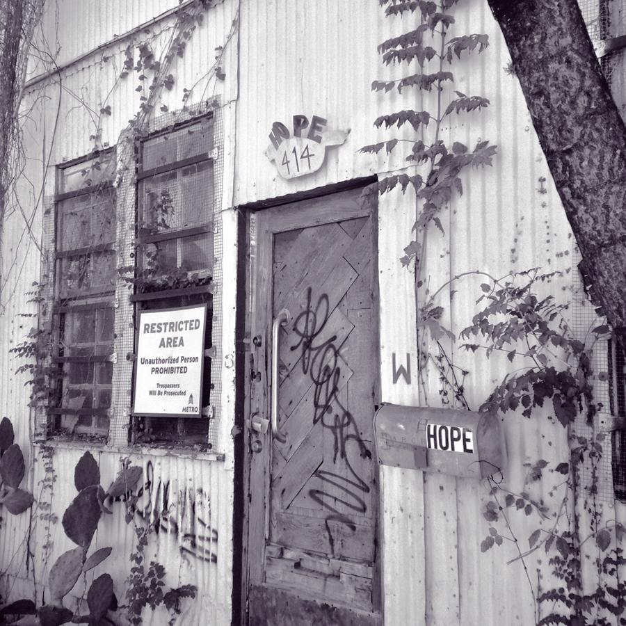 East-Austin-04-Hope-Restricted-Area.jpg