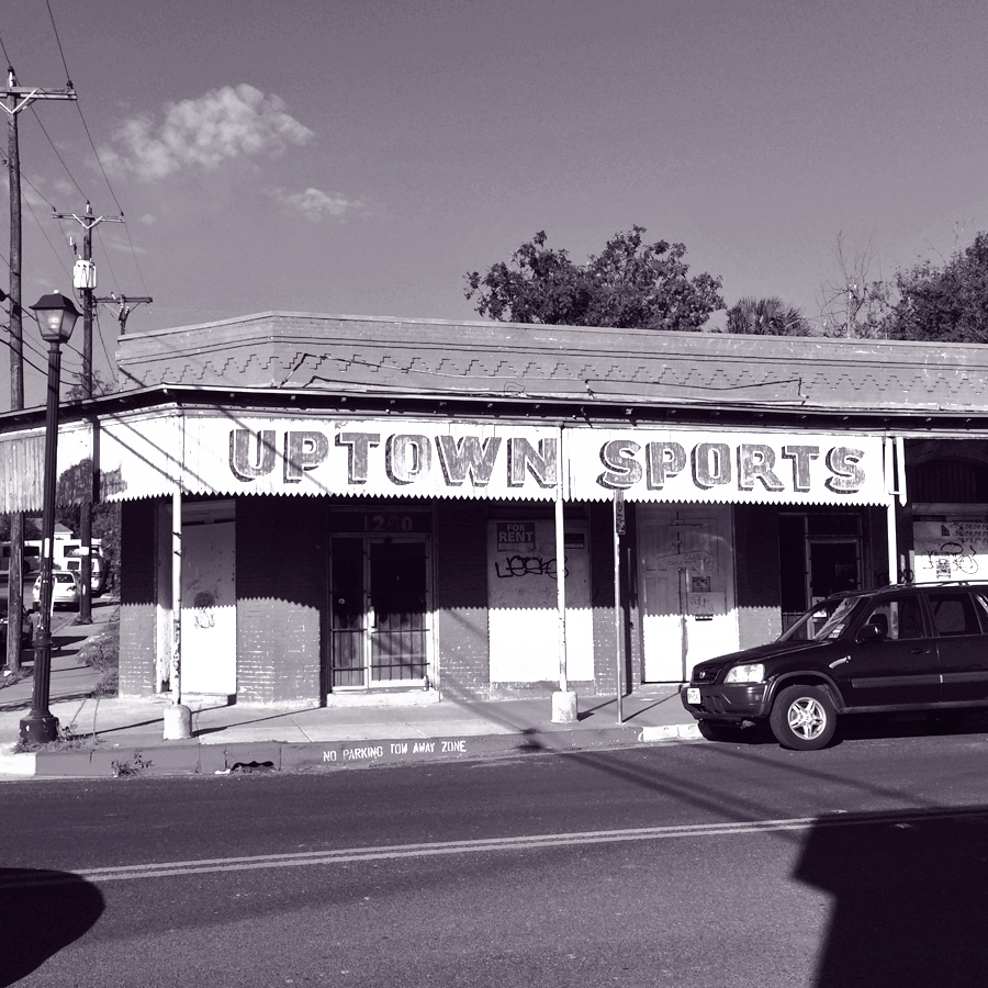 East-Austin-06-Uptown-Sports.jpg