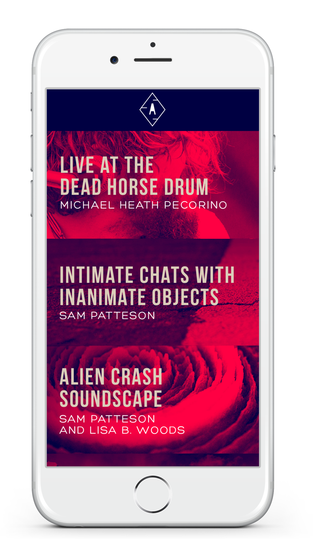 Asunder_IoT Storytelling app_iPhone6.jpg