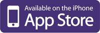 Asunder_IoT_storytelling_app-store.jpg
