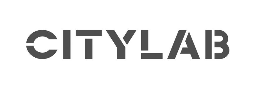 Asunder_citylab-logo2.jpg