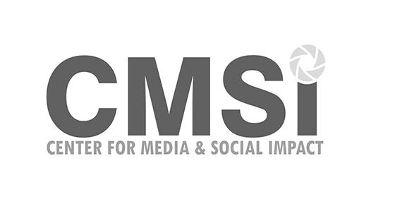 CenterforSocialMedia&SocialImpact_Asunder.jpg
