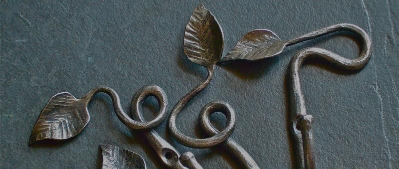 Leaf Hooks copy.jpg