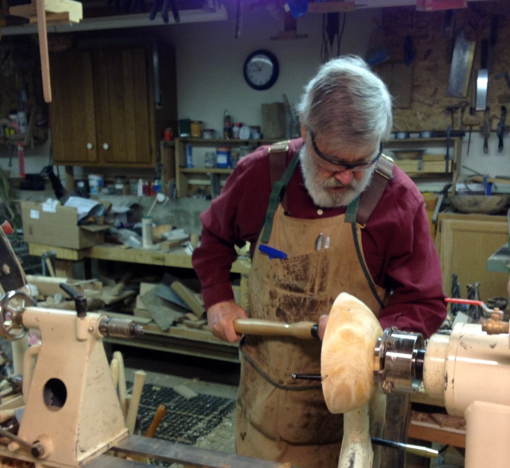 Scrase at Lathe Woodturning.jpg