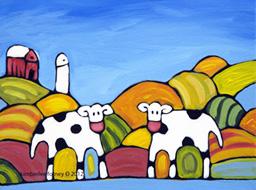 cows5_1_tn_2.jpg