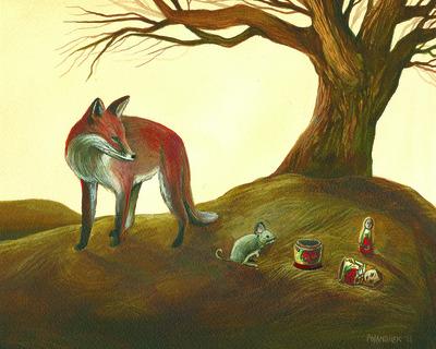foxnestingdolls8x10web_400w.jpg