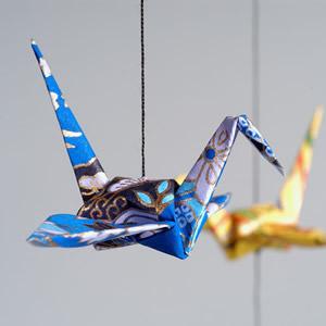 mobile_crane.jpg