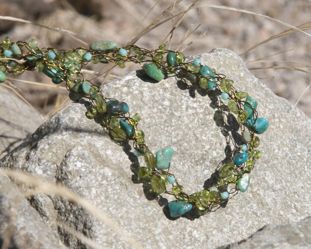 JenniferHelen-Turq-Peridot_necklace-1.jpg