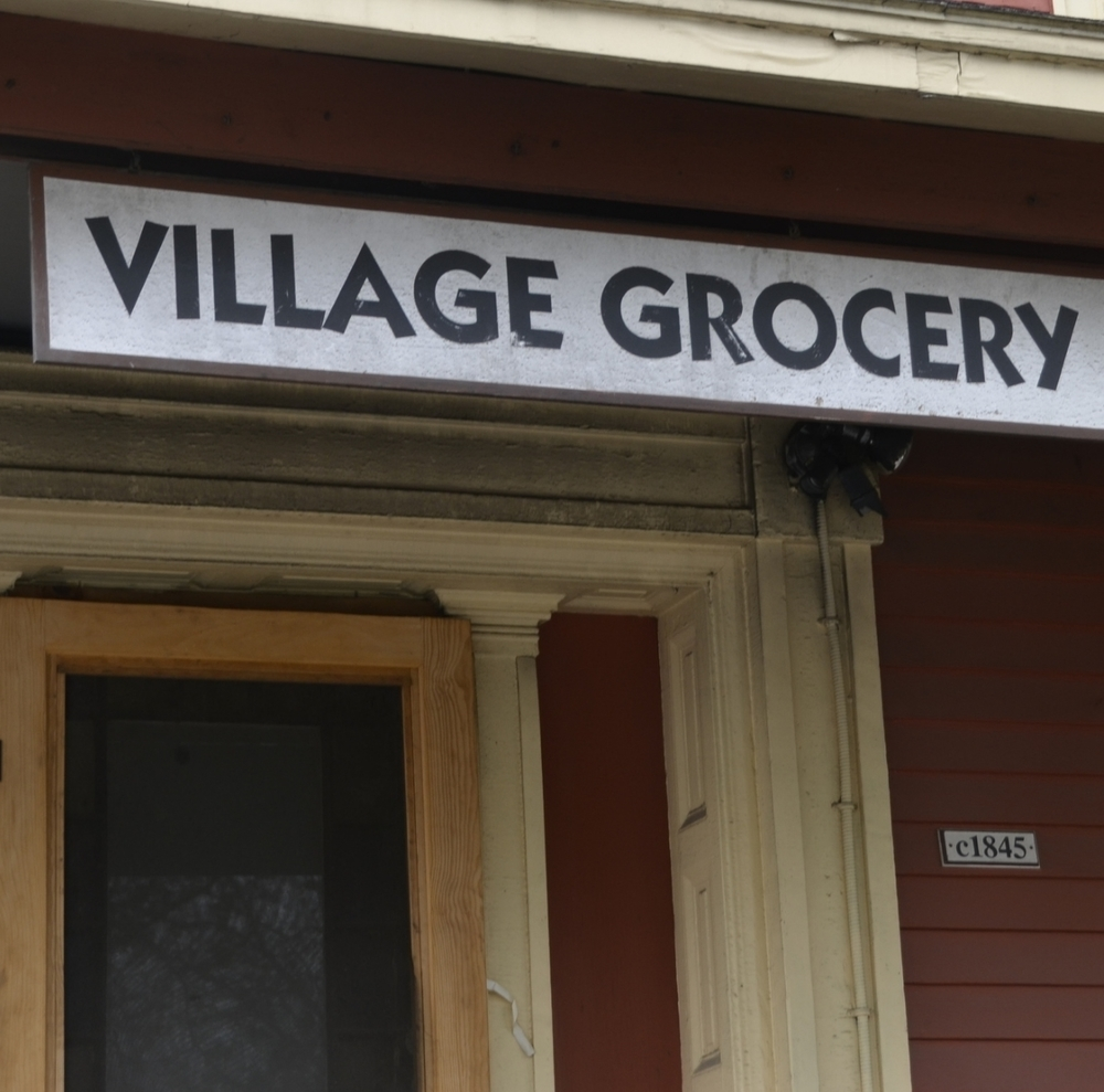 Village Grocery & Deli