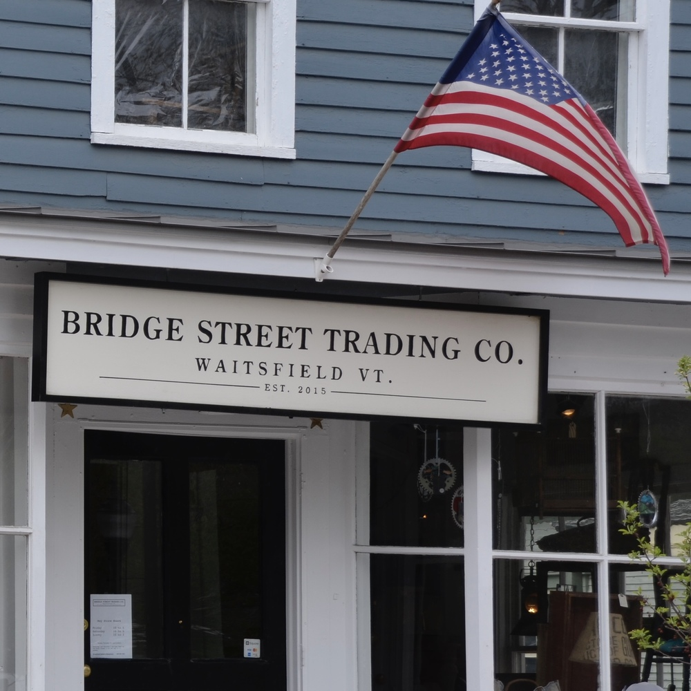 Bridge Street Trading Company