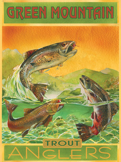 Green_Mountain_Trout.jpeg