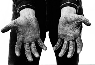 Blacksmith hands 6 copy copy.jpeg
