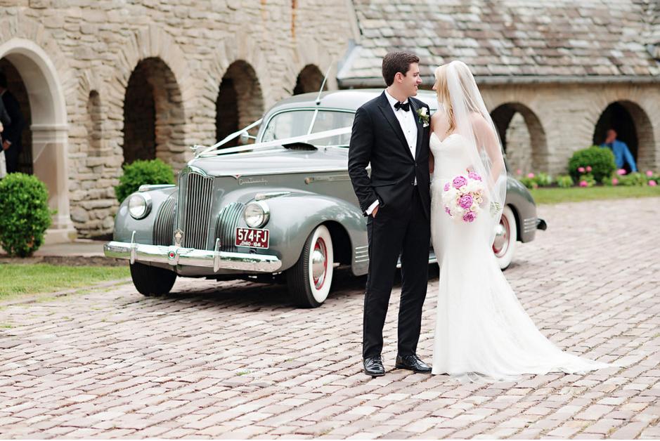 Turning_Point_Events_Cincinnati_Wedding_Planner.png