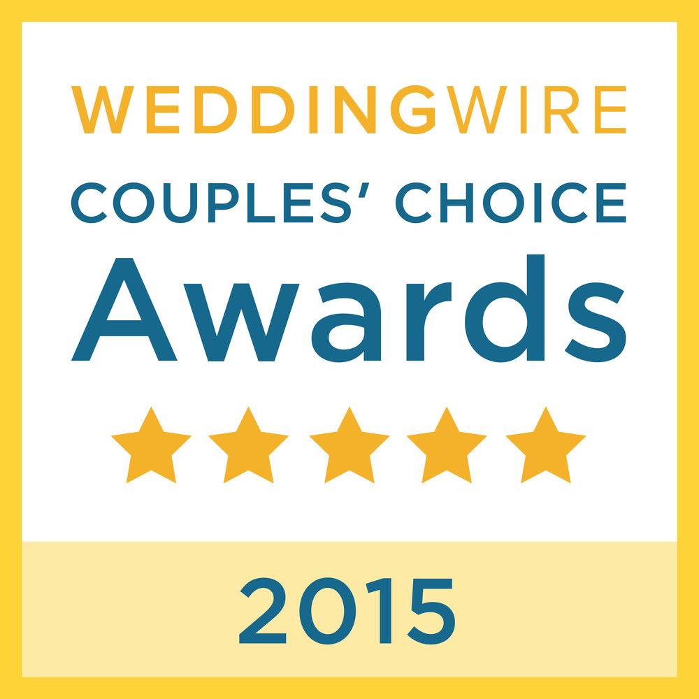 Wedding_Wire_Couples_Choice_2015.jpg