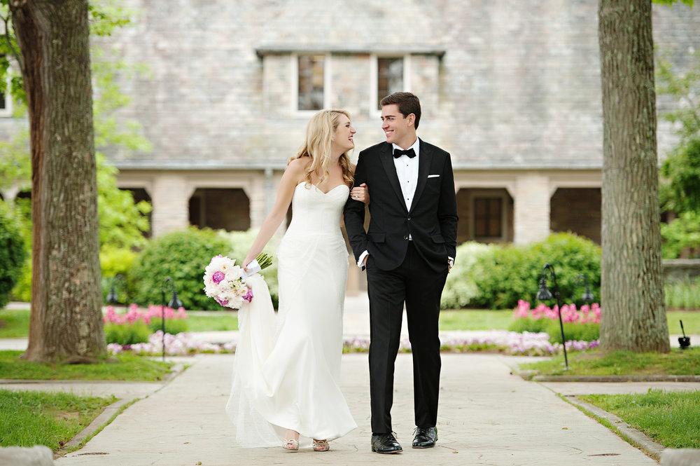 Turning-Point-Events_Cincinnati-Wedding_Kortnee-Kate-Photography.jpg