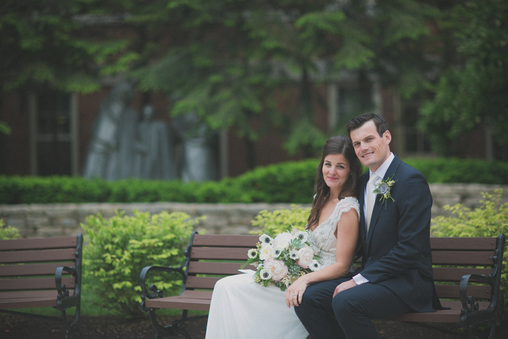 Turning-Point-Events_Dayton-Wedding_Robin-McKerrell-Photography.png