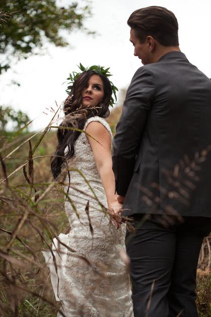 Turning-Point-Events_Cincinnati-Wedding_Corrin-Photography.png