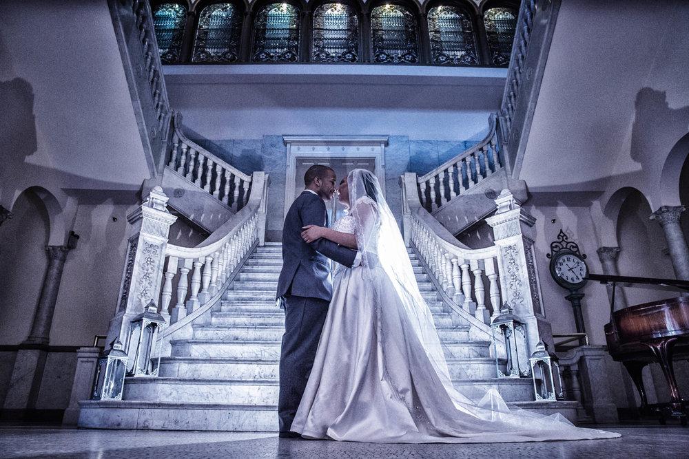 Turning-Point-Events_Cincinnati-Wedding_Daniel-Michael-Photography.jpg