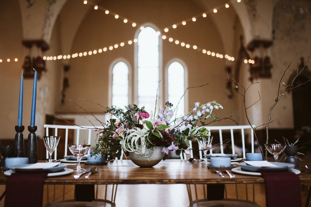 Turning_Point_Events_Cincinnnati_Wedding_Planner_Jenn_Manor_Photo.jpg