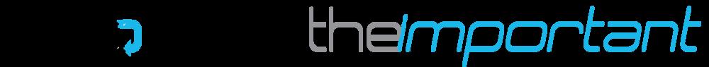 ATI_Logo_Text.png