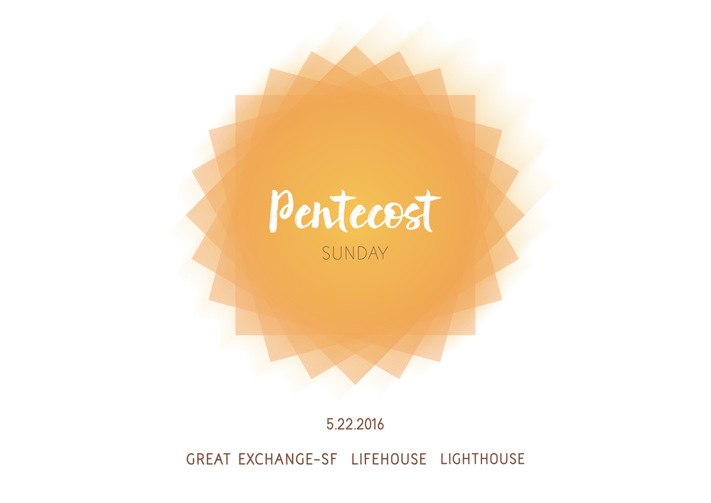 Pentecost 4.jpg