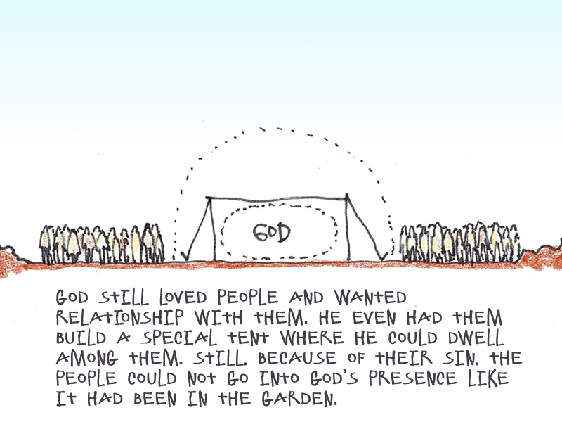 Cartoon 3.jpg