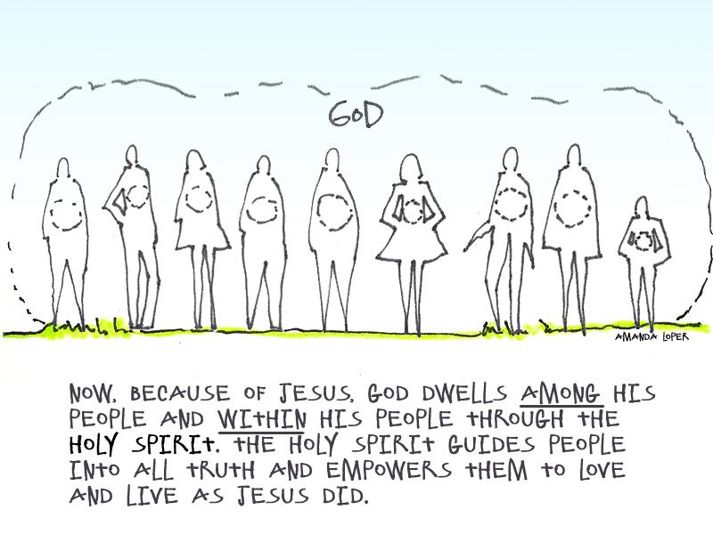Cartoon 5.jpg