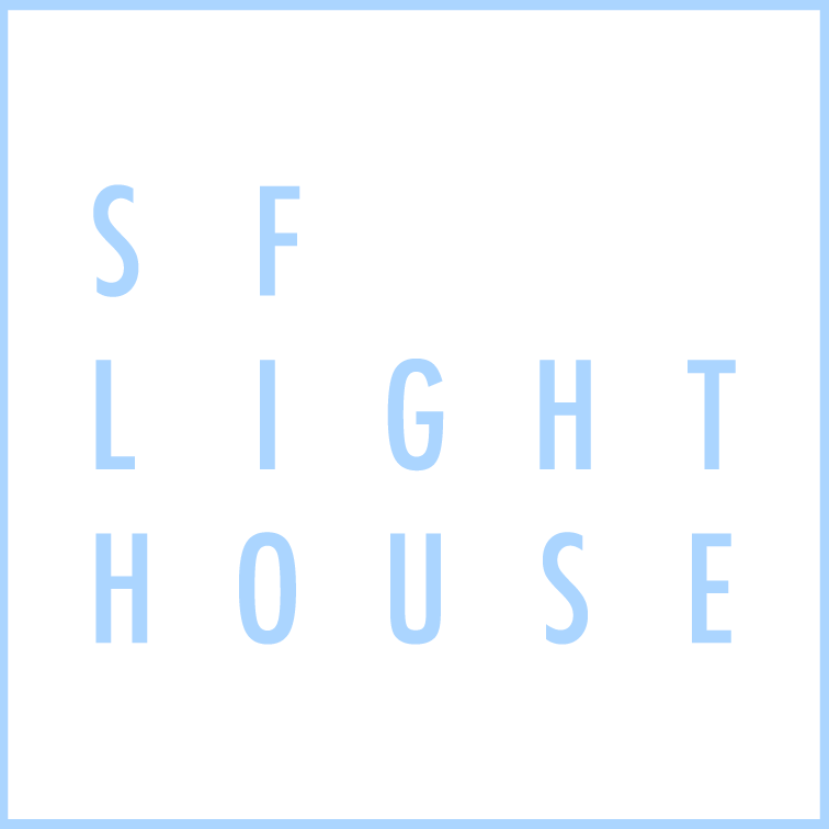 SAN FRANCISCO LIGHTHOUSE