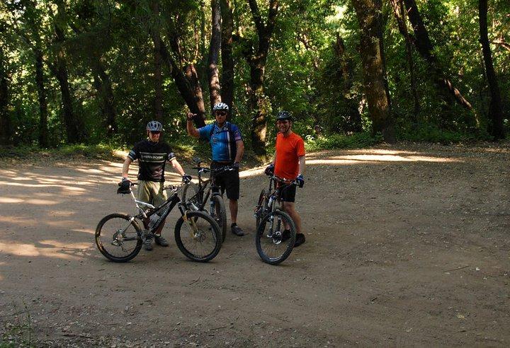Aptos Creek Road & Buzard Lagoon Rd Mountain Biking.jpg