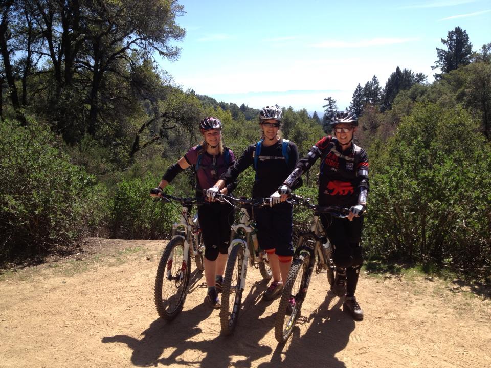 Mountain Biking Ladies Soquel.jpg