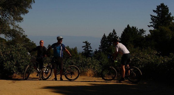 View From Santa Rosa Lea -The Top of Nesene Marks State Park.jpg