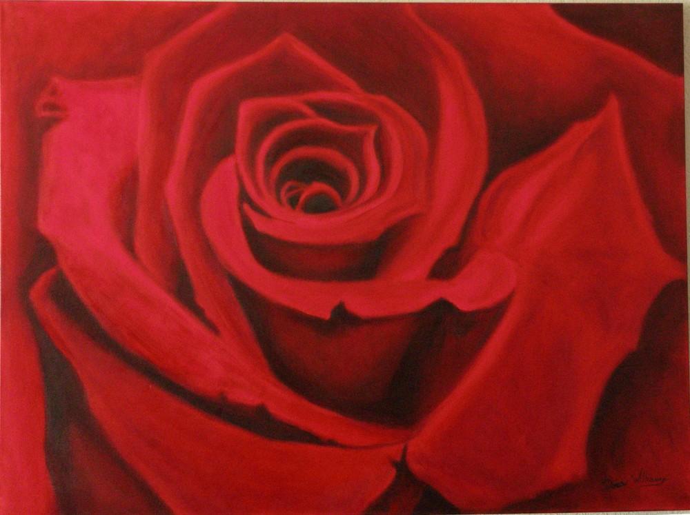 Dunbar rosa 36x48inches oil.jpg