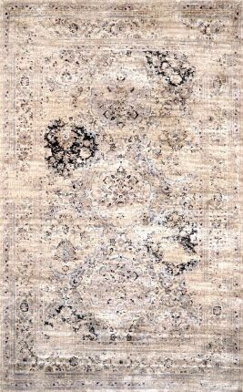 Beaumont Panel VI06