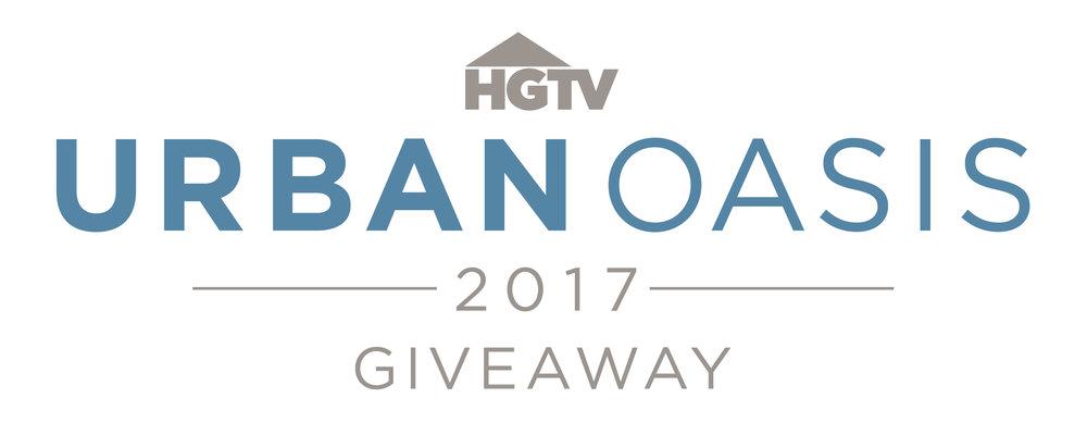 HGTV Urban Oasis 2017 Logo.jpg