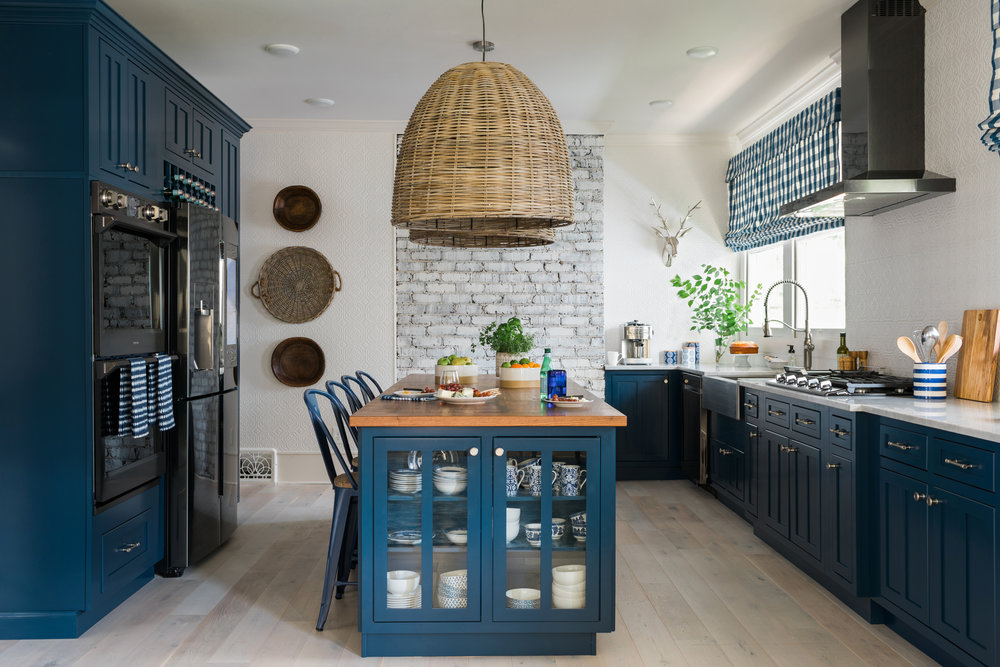 HGTV Urban Oasis 2017 - Kitchen.jpg