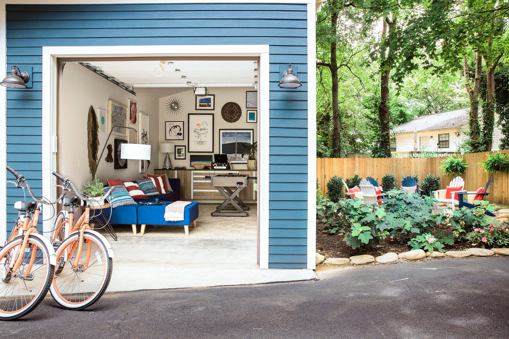 HGTV Urban Oasis 2017 - Garage and Fire Pit.jpg