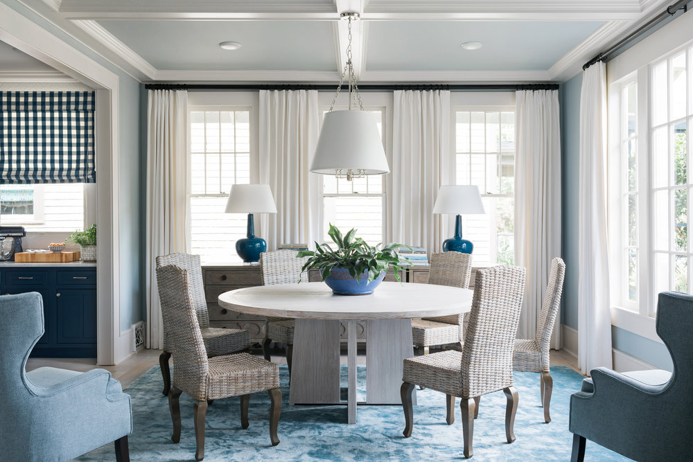 HGTV Urban Oasis 2017 - Dining Room.jpg