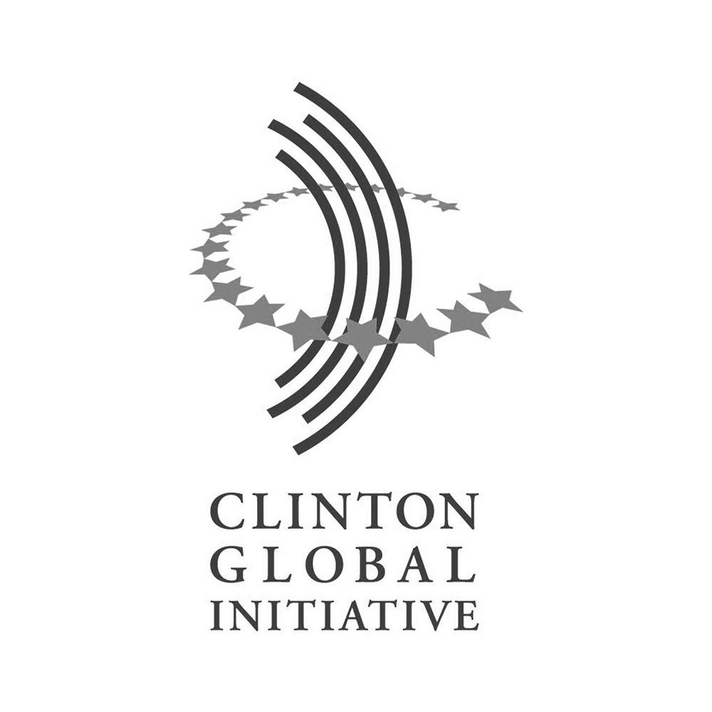 collab-net-Logo-CGI.jpg