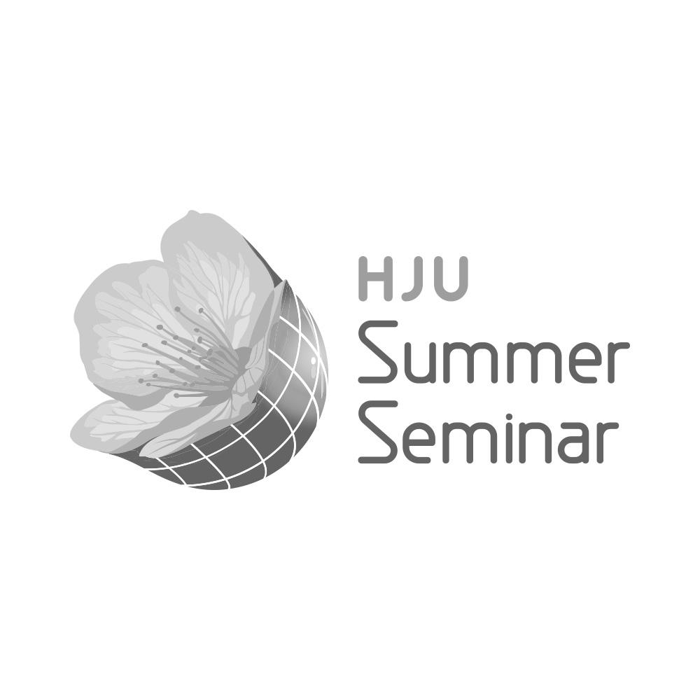 collab-net-Logo-HJU.jpg