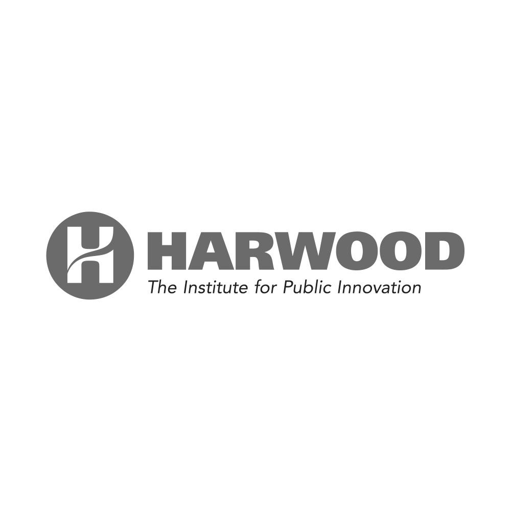 collab-net-Logo-HRWD.jpg