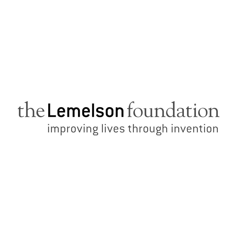 collab-net-Logo-LMLSN.jpg